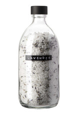 Wellmark Wellmark - Badzout - lavendel