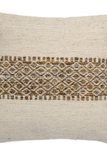 Bloomingville Bloomingville - Cushion Nature , wool