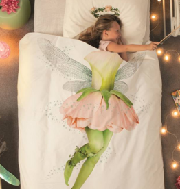 Snurk Snurk- Lakens Fairy 140/220
