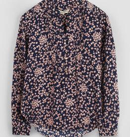Lolly's Laundry Lollys Laundry -Helena Shirt