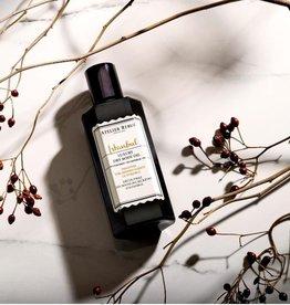 Atelier Rebul Atelier rebul - Luxury dry body oil 125ml