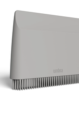 Umbra Umbra - sink squeegee - grey