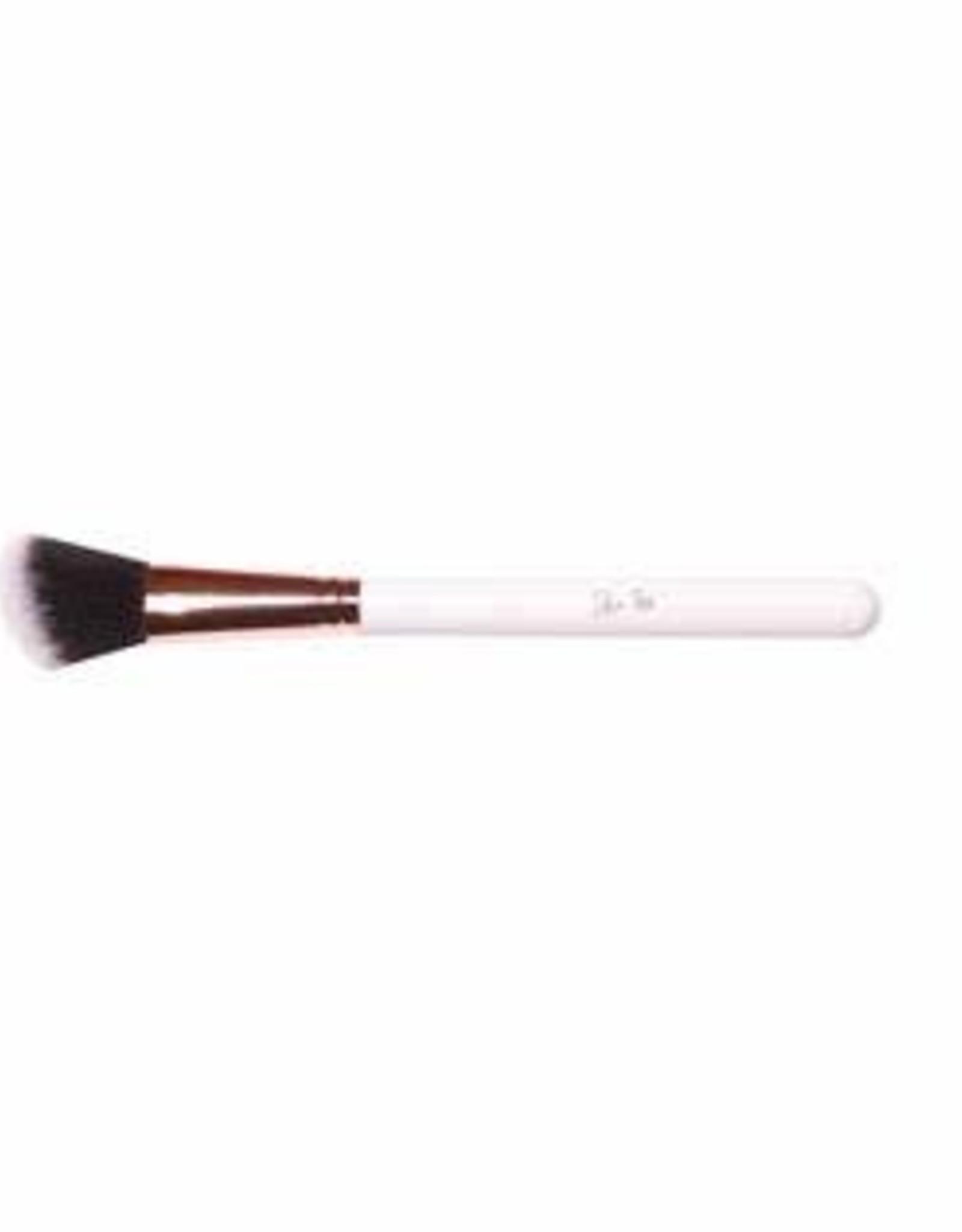 She-Iss - Blush brush