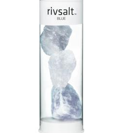 Rivsalt - Blue