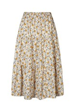 Lolly's Laundry Lolly's Laundry - Morning skirt creme