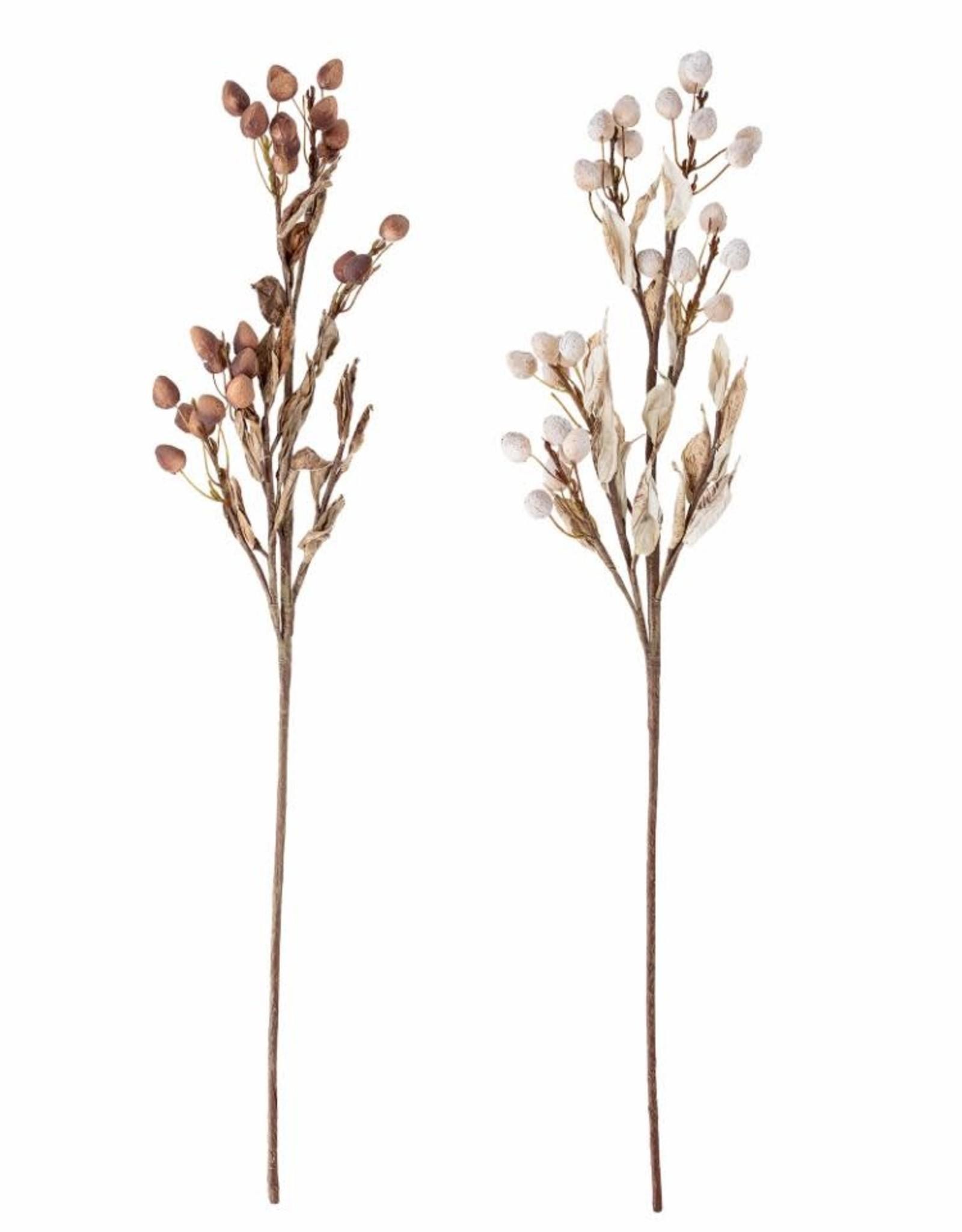 Bloomingville Bloomingville - Deco flower, bloem 1