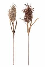Bloomingville Bloomingville - Deco flower, bloem 2