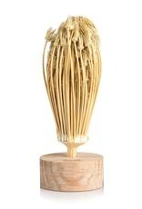 Rivsalt - Toothpick