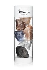 Rivsalt Rivsalt - Taste