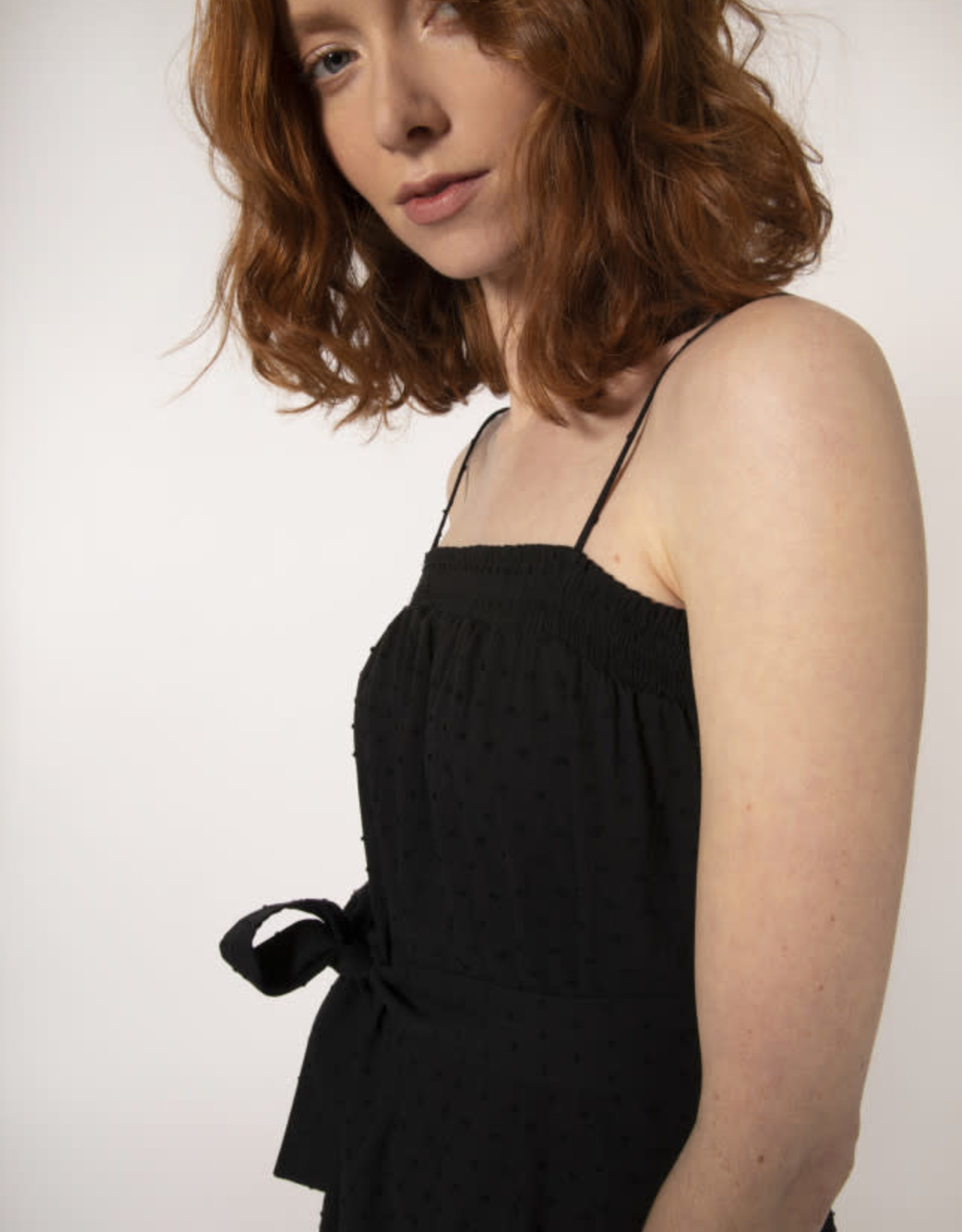 FRNCH FRNCH - Alexiane jurk
