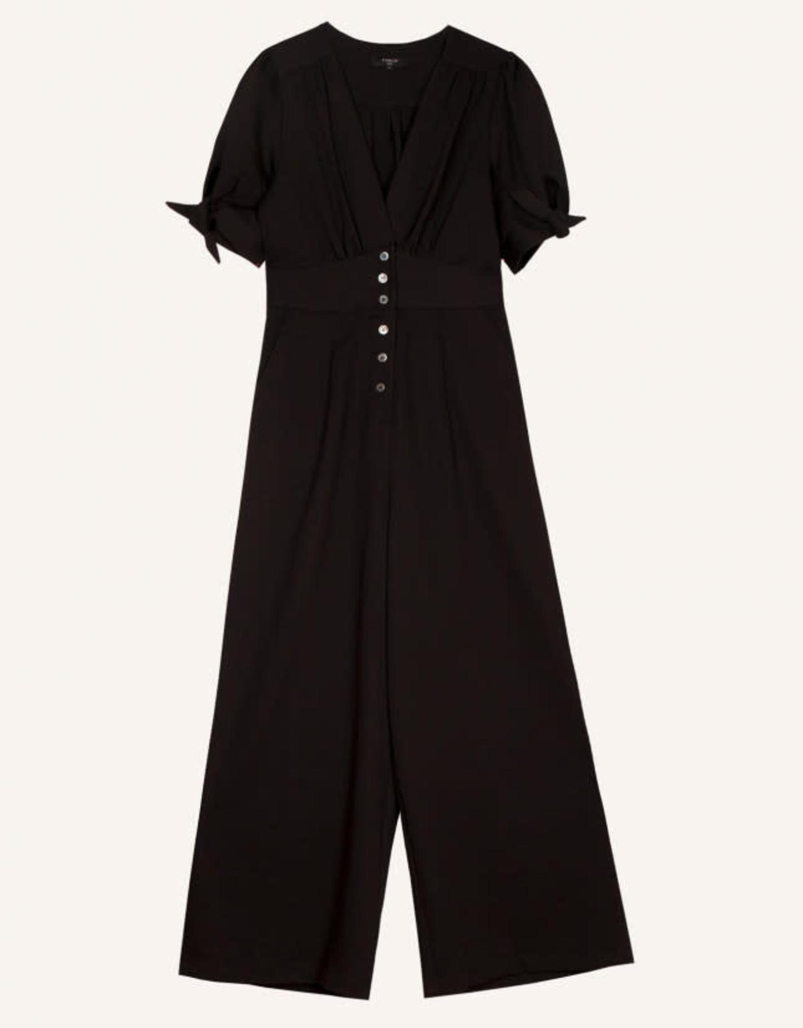 FRNCH FRNCH - Maela jumpsuit