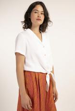 FRNCH FRNCH - Calanthe hemd