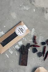 Nicolas Vahe - Dark Chocolate - Licorice & Chili