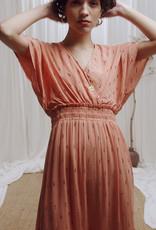 Grace & Mila Grace & Mila - Celestine robe