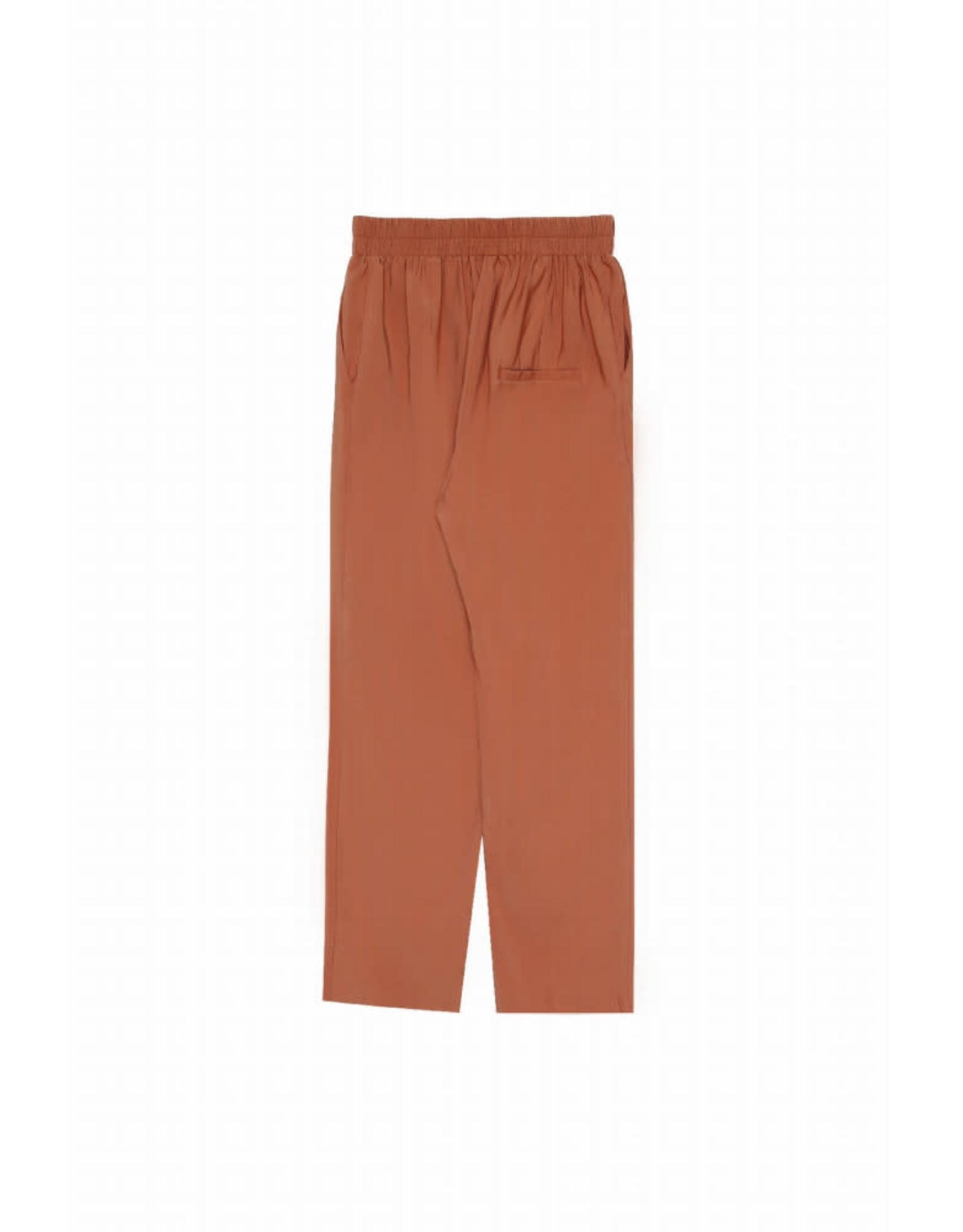 Grace & Mila Grace & Mila - Charlot pantalon