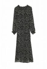 Grace & Mila Grace & Mila - Charline robe