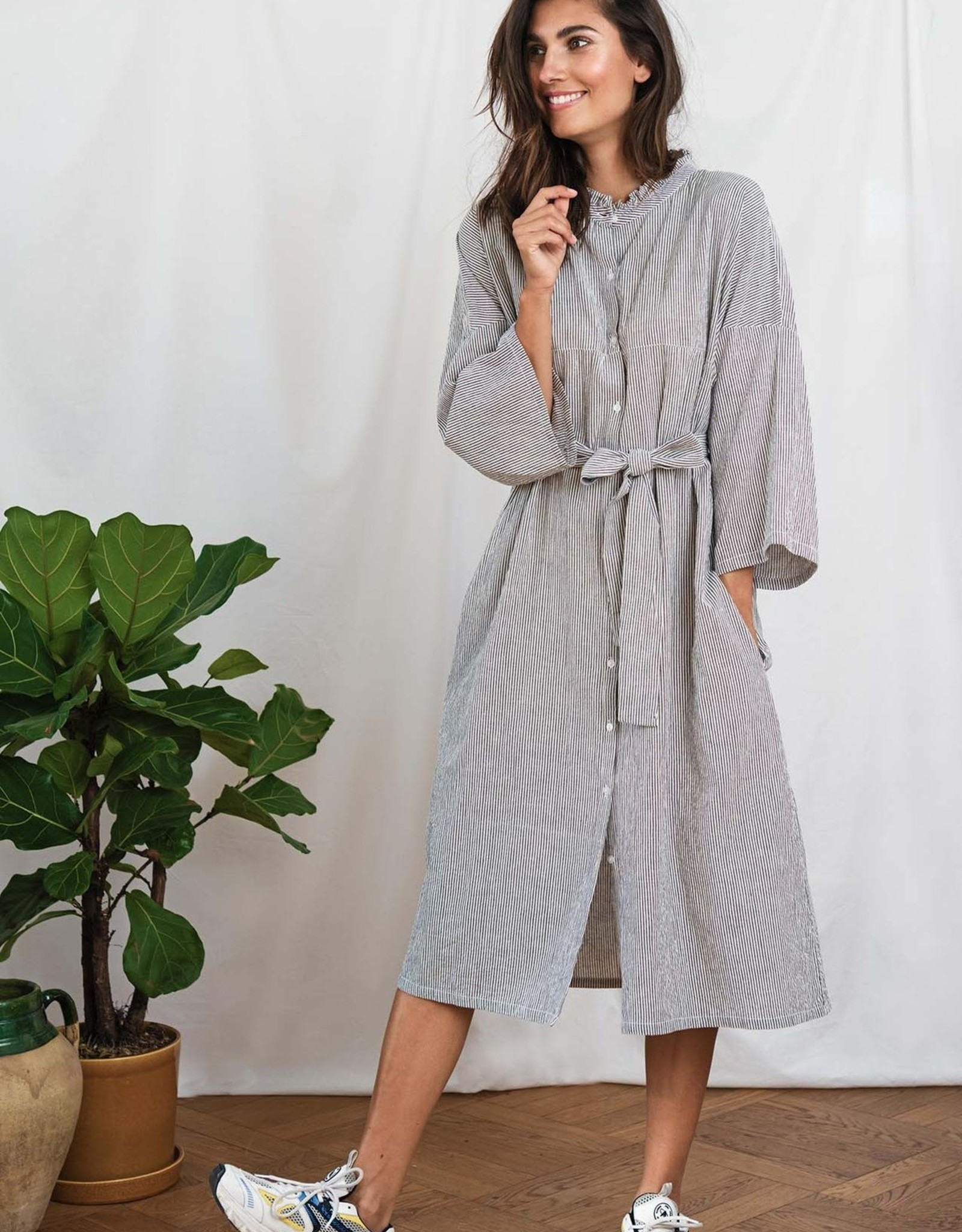 Lolly's Laundry Lolly's Laundry - Tumi dress