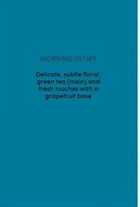 Haan Haan - Hydraterende handreiniger - Morning glory
