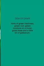 Haan Haan - Hydraterende handreiniger - Dew of Dawn