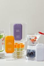 Haan Haan - Hydraterende handreiniger - Mojito