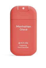 Haan Haan - Hydraterende handreiniger - Manhattan Glacé