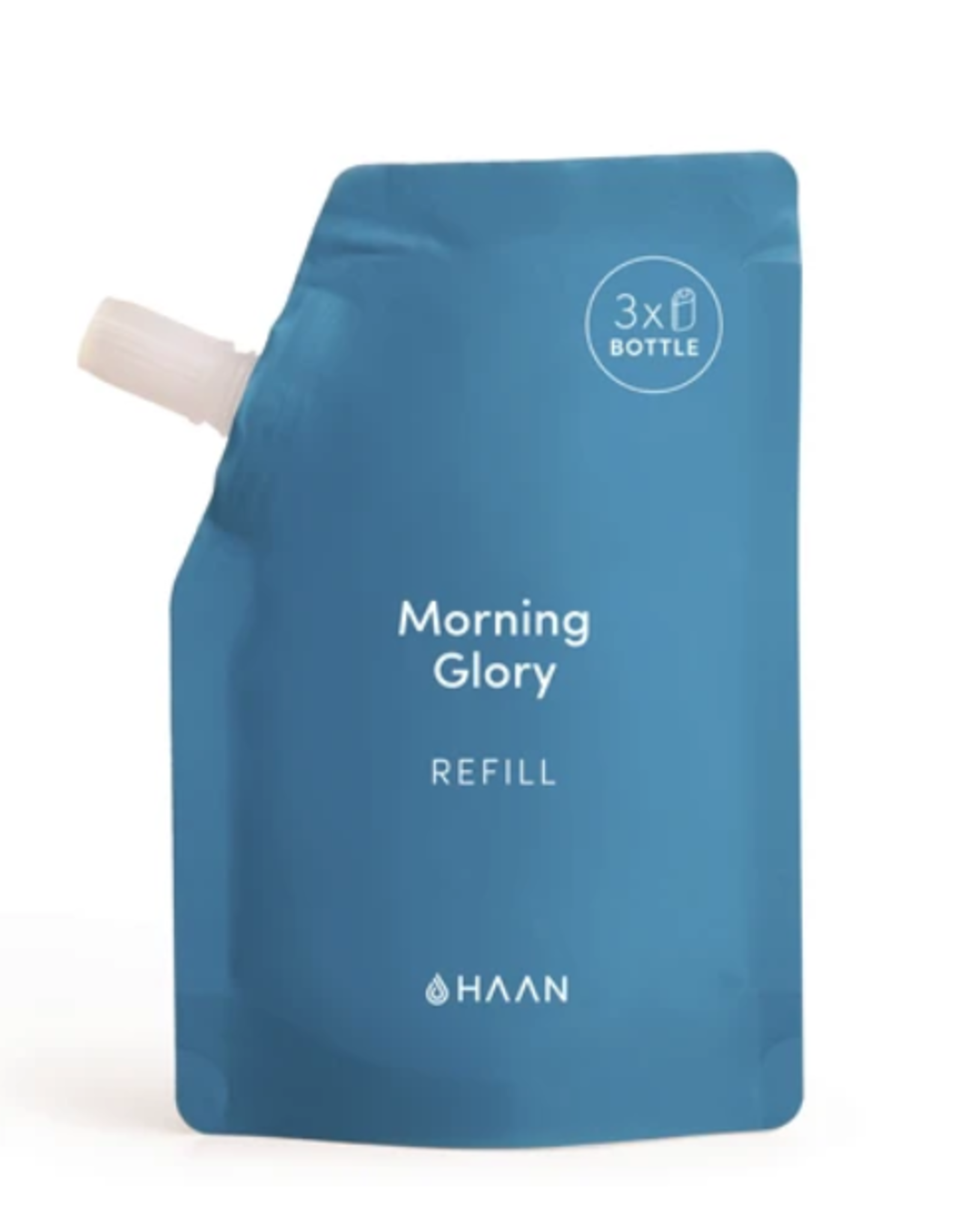 Haan Haan - Refill - Morning Glory