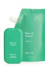 Haan Haan - Refill - Dew of Dawn