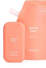 Haan Haan - Refill - Sunset Fleur