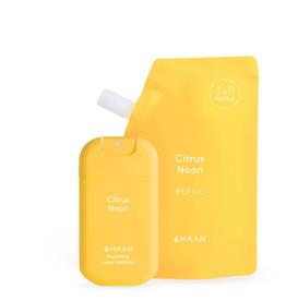 Haan Haan - Refill - Citrus Moon