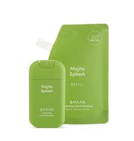 Haan Haan - Refill - Mojito Splash