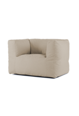 Bryck Bryck - chair - ecollection - off-white