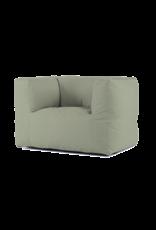 Bryck Bryck - chair - Ecollection - Green