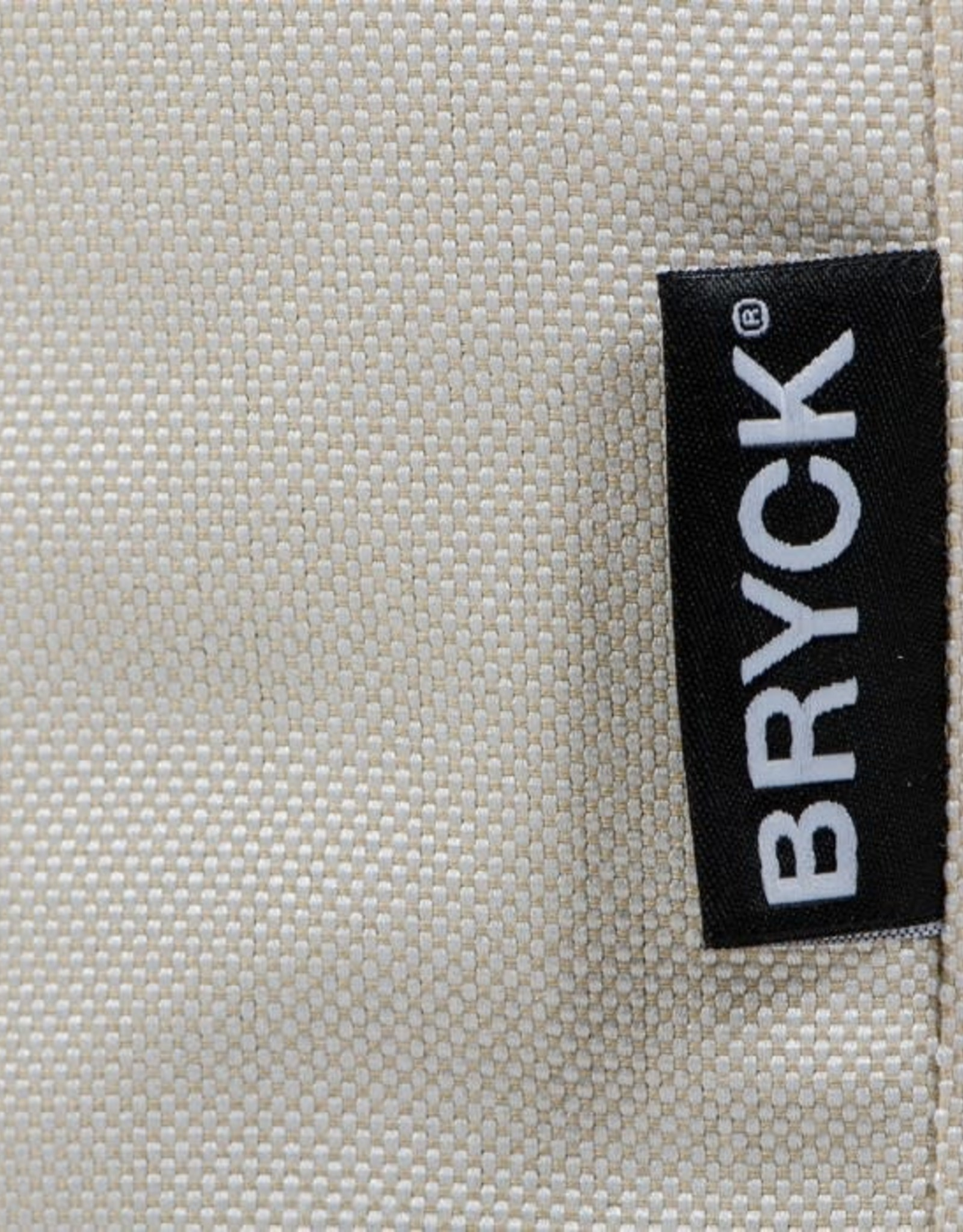 Bryck Bryck - Stretch - Ecollection - Off white
