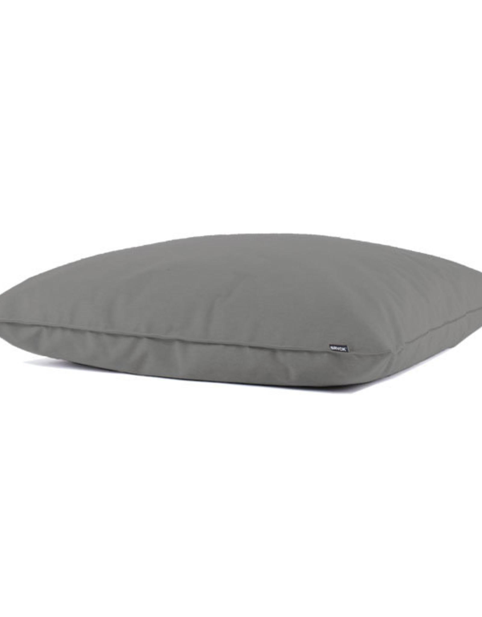 Bryck Bryck - Pill-o - Ecollection - Medium grey