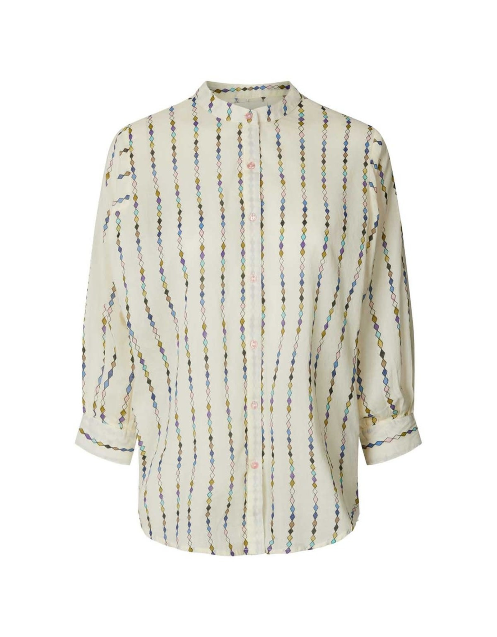 Lolly's Laundry Lollys Laundry - Ralph shirt - Multi