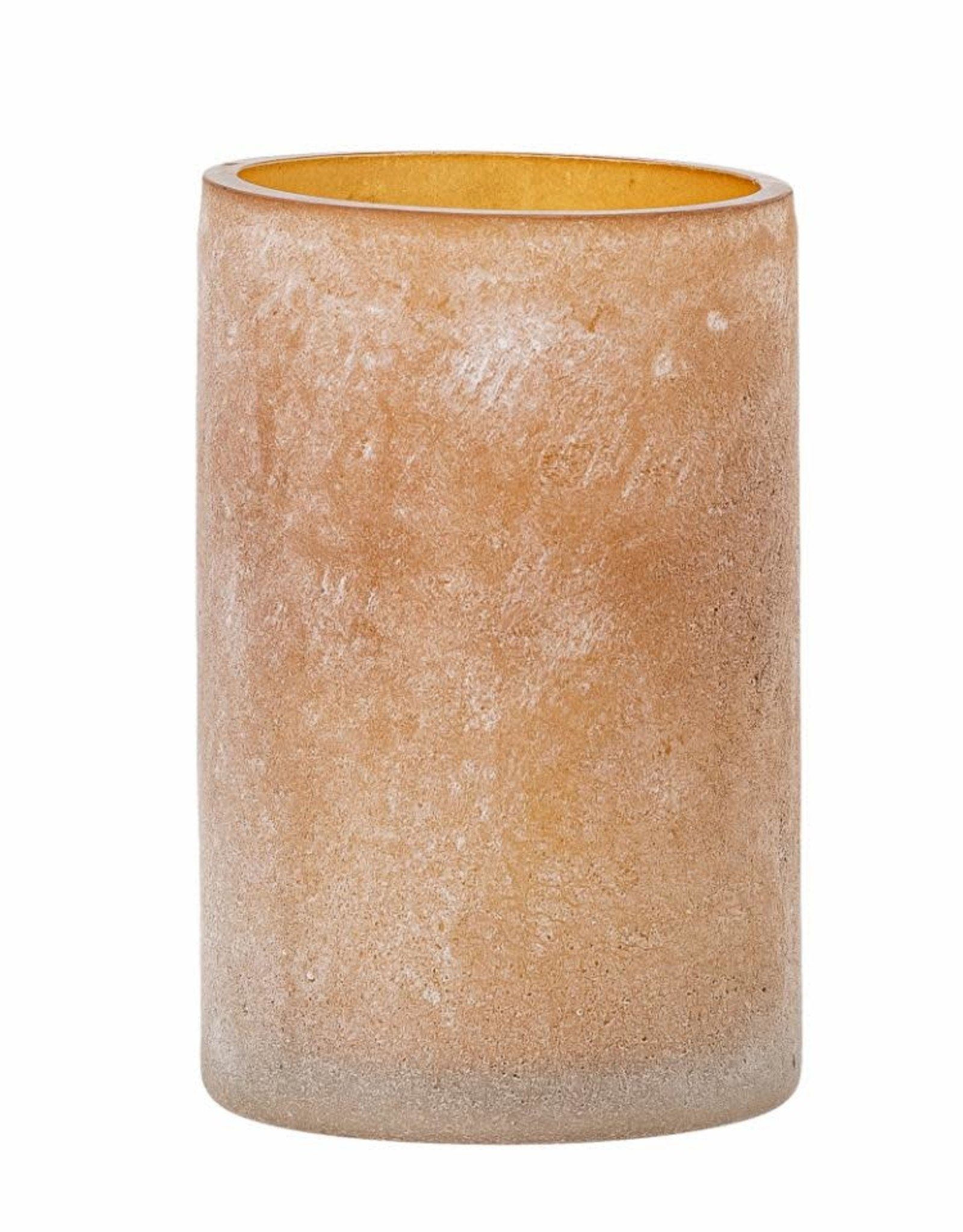 Bloomingville Bloomingville -  Najd votive brown