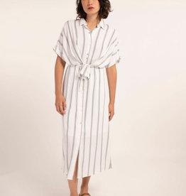 FRNCH FRNCH - Robe Alienor