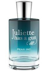Juliette has a gun Juliette has gun - Pear  inc 50 ml