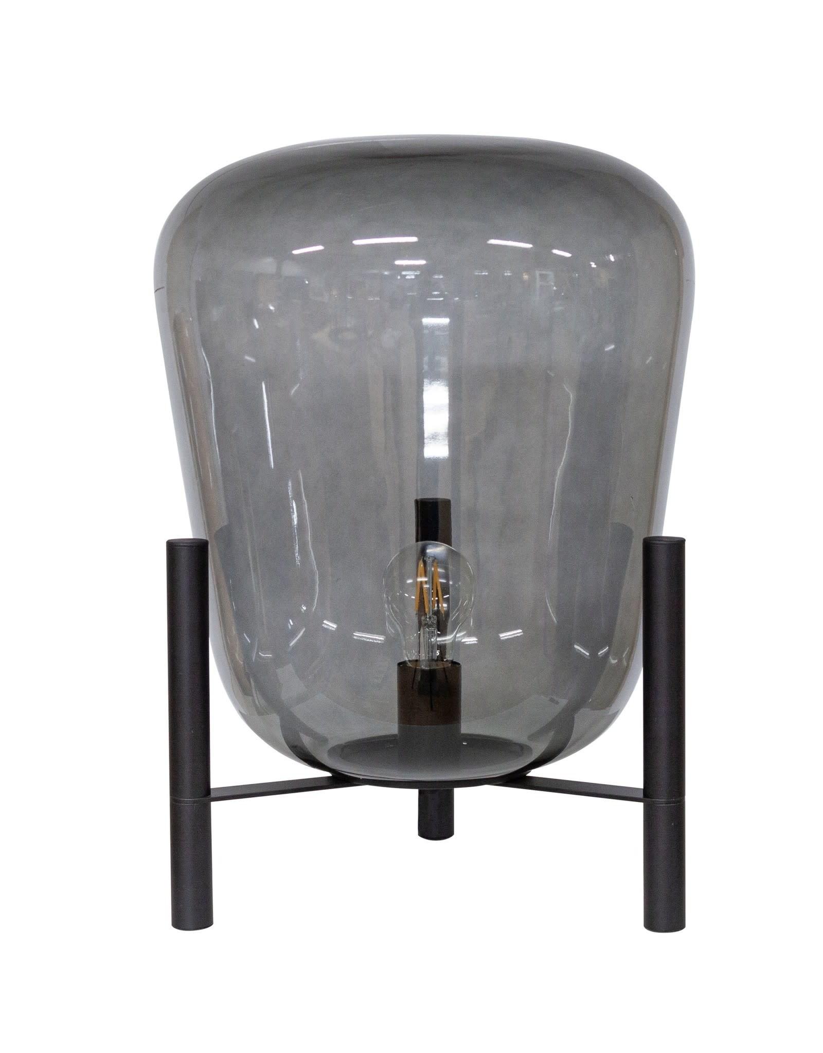 Dome Deco Dome Deco - Table/floor lamp
