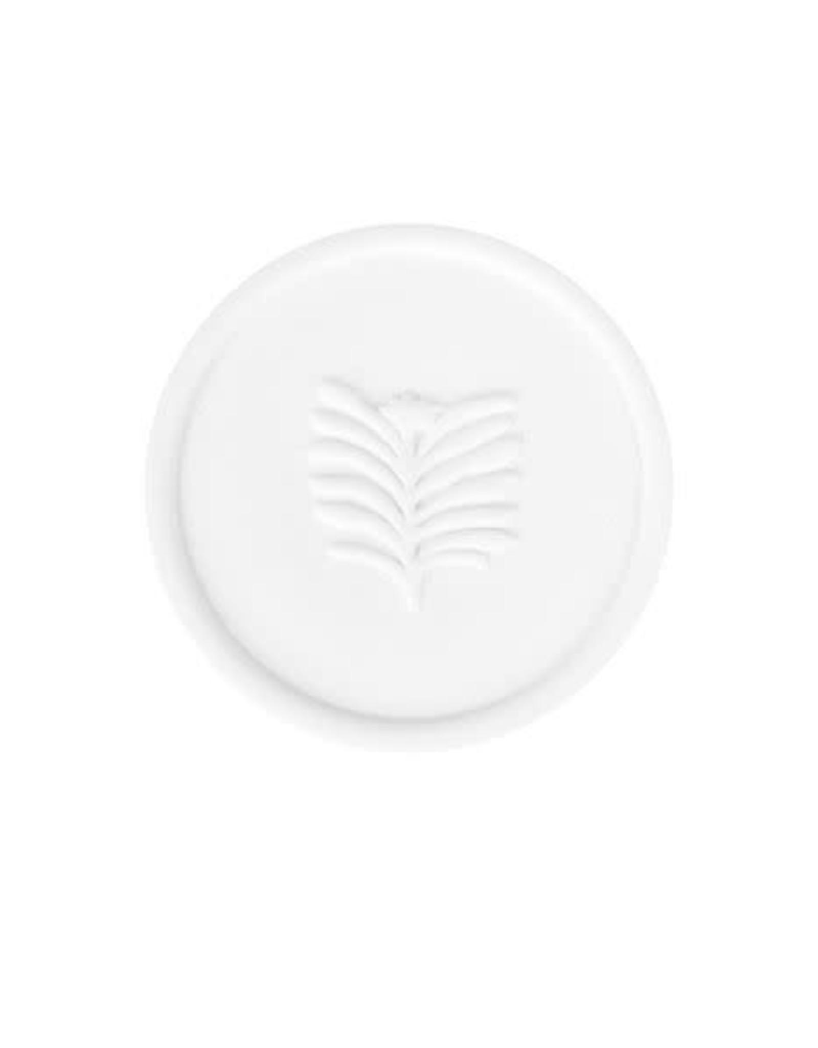 Zusss Zusss - Keramieken geurkaars met deksel beauty