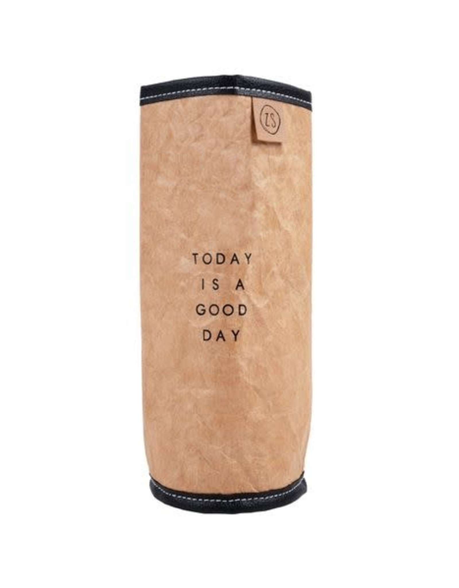 Zusss Zusss - Wijnkoeler good day bruin