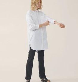 Moss Copenhagen MSCH - Anou ava LS shirt