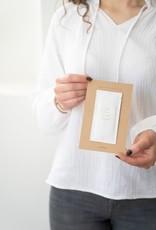 Zusss Zusss - gezichtsmakser goud waard 10 ml wit