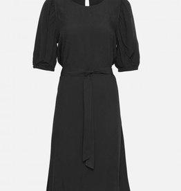 Moss Copenhagen MSCH - Aili dress black