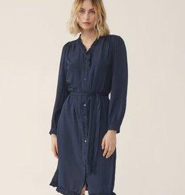 Moss Copenhagen MSCH - Elysse Dress