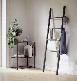 Umbra Umbra - leana ladder black