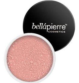 Bellápiere Bellápierre - Blush loose - Desert Rose
