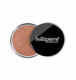 Bellápiere Bellápierre - Bronzer loose - Kisses