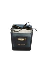 S&P S&P - Geurkaars - 550g- Noir Gallery
