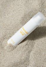 Meraki House Doctor - Facial sun cream, Midly scented